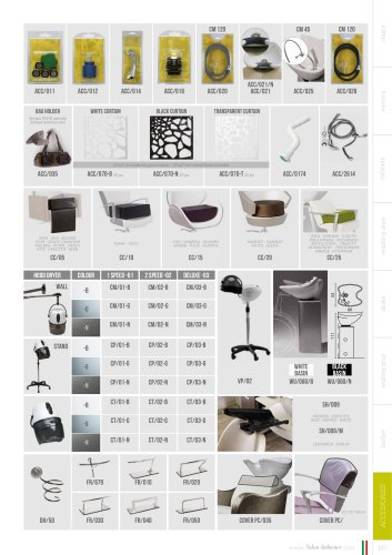 accessories 2018