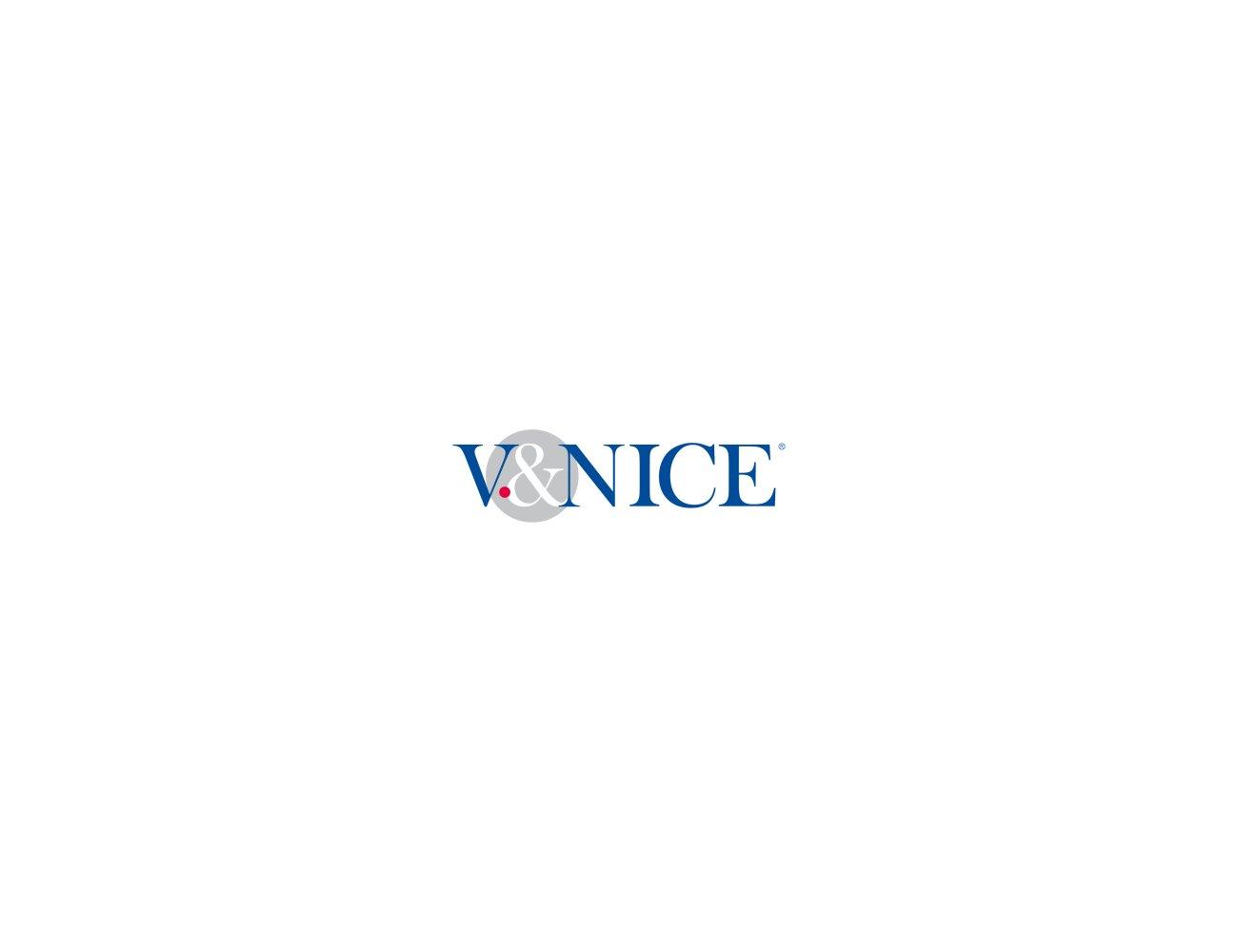 letti imbottiti v nice: outlet letti: offerte letti online a ... - Letti Imbottiti Venice