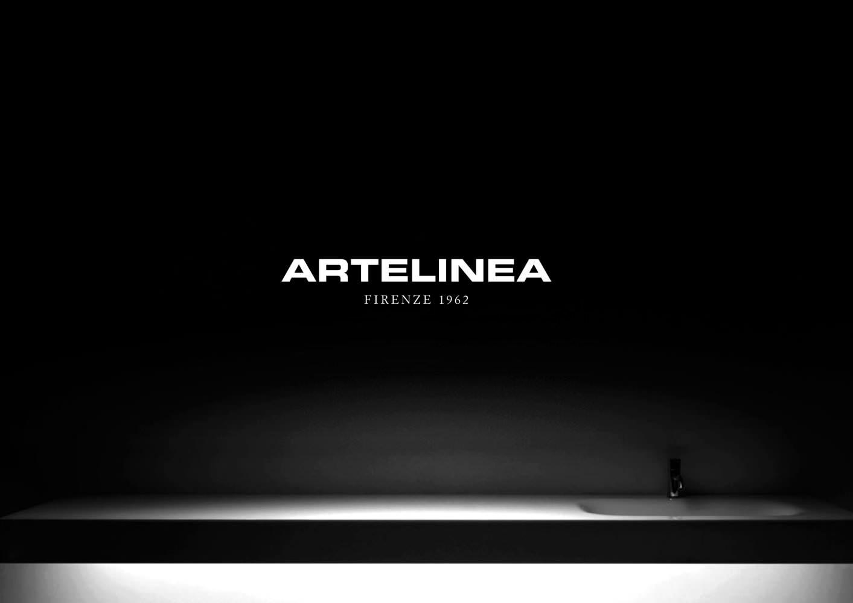 company profile - ARTELINEA - PDF Catalogues   Documentation ...