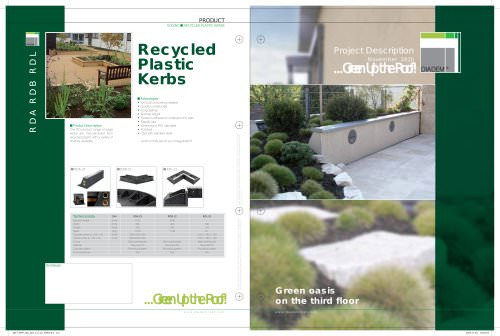 Project description - DIADEM - PDF Catalogs | Documentation