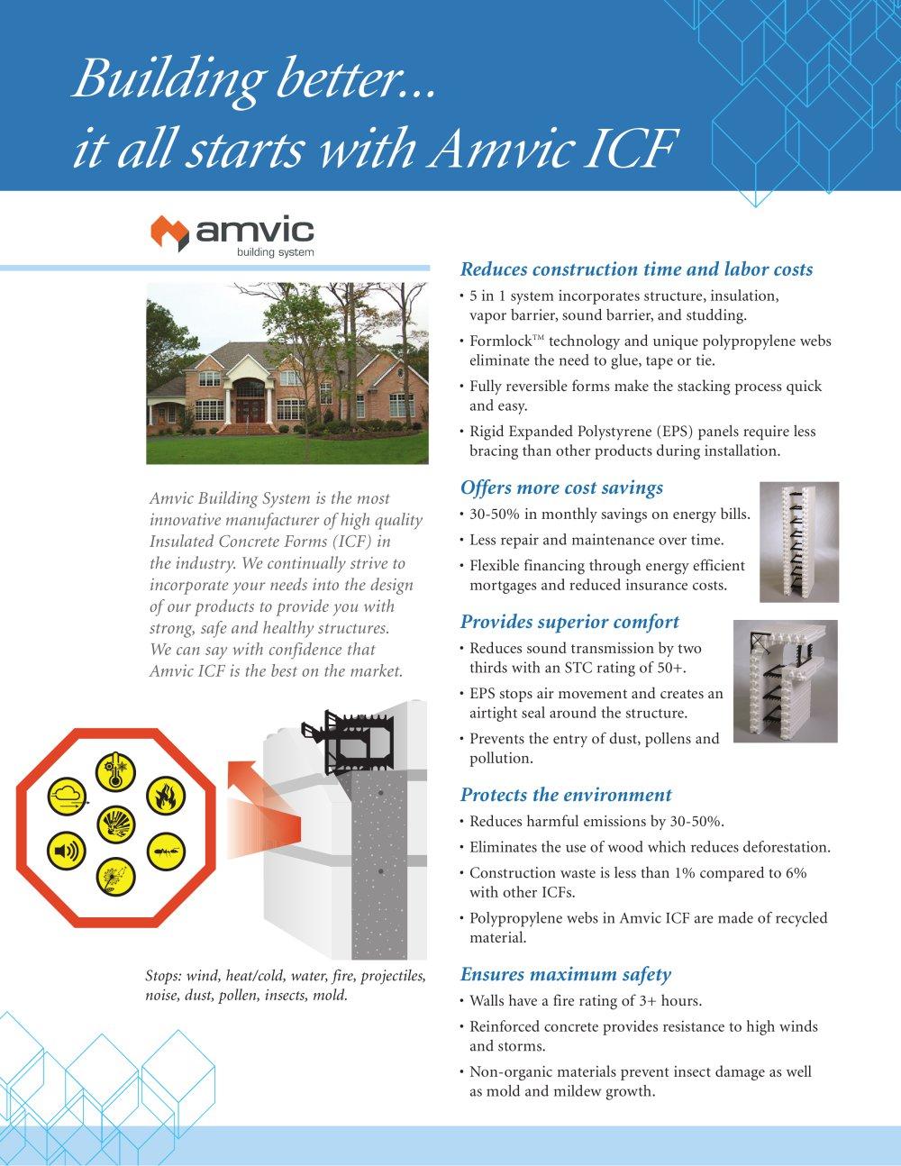 recycling process pdf