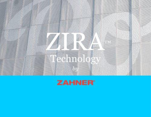 ZIRA™