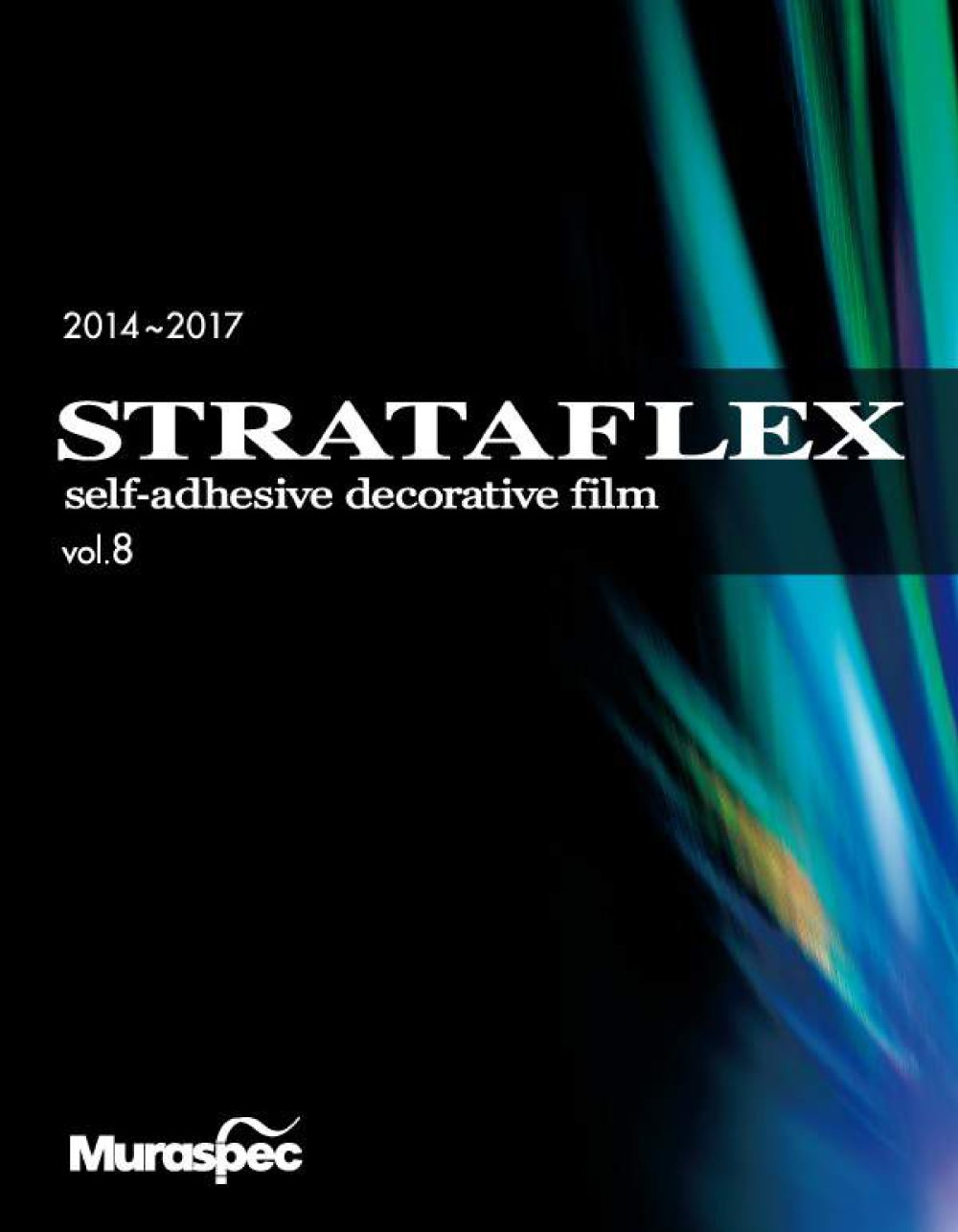 strataflex