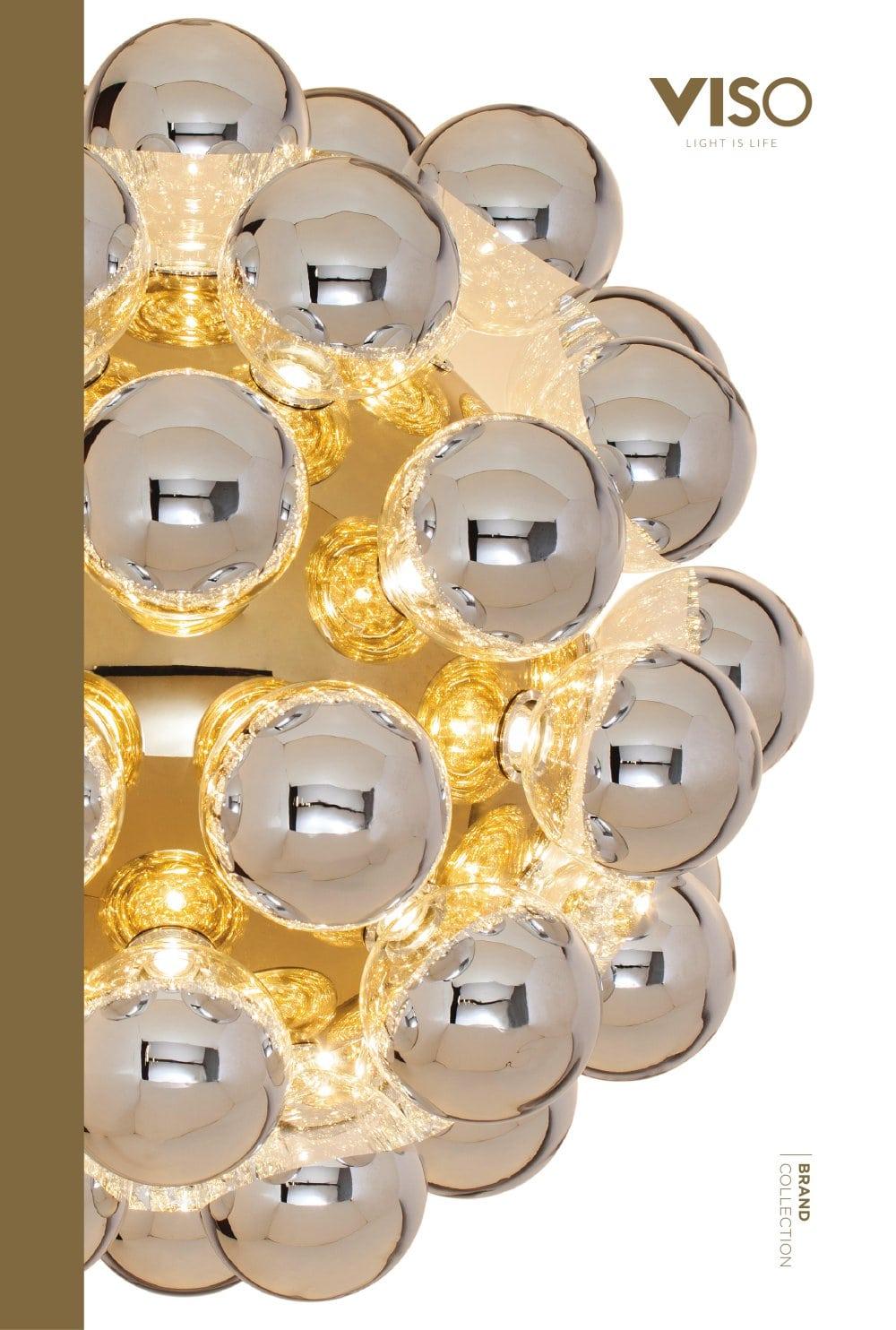 viso lighting. Viso - 1 / 132 Pages Viso Lighting