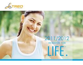 treo fitness