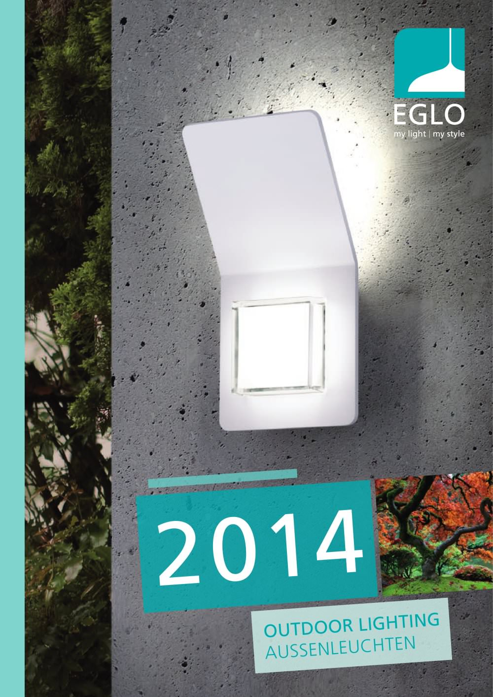 Outdoor Lighting 2014 Eglo Leuchten Gmbh Pdf Catalogs