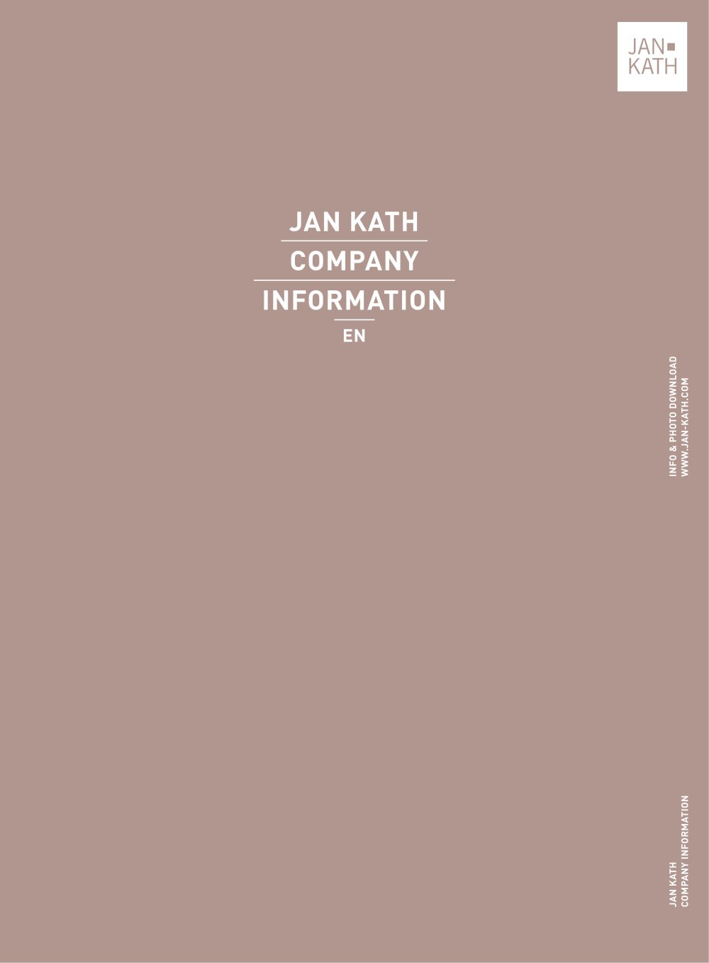 Jan Kath Köln company information jan kath contemporary rug pdf