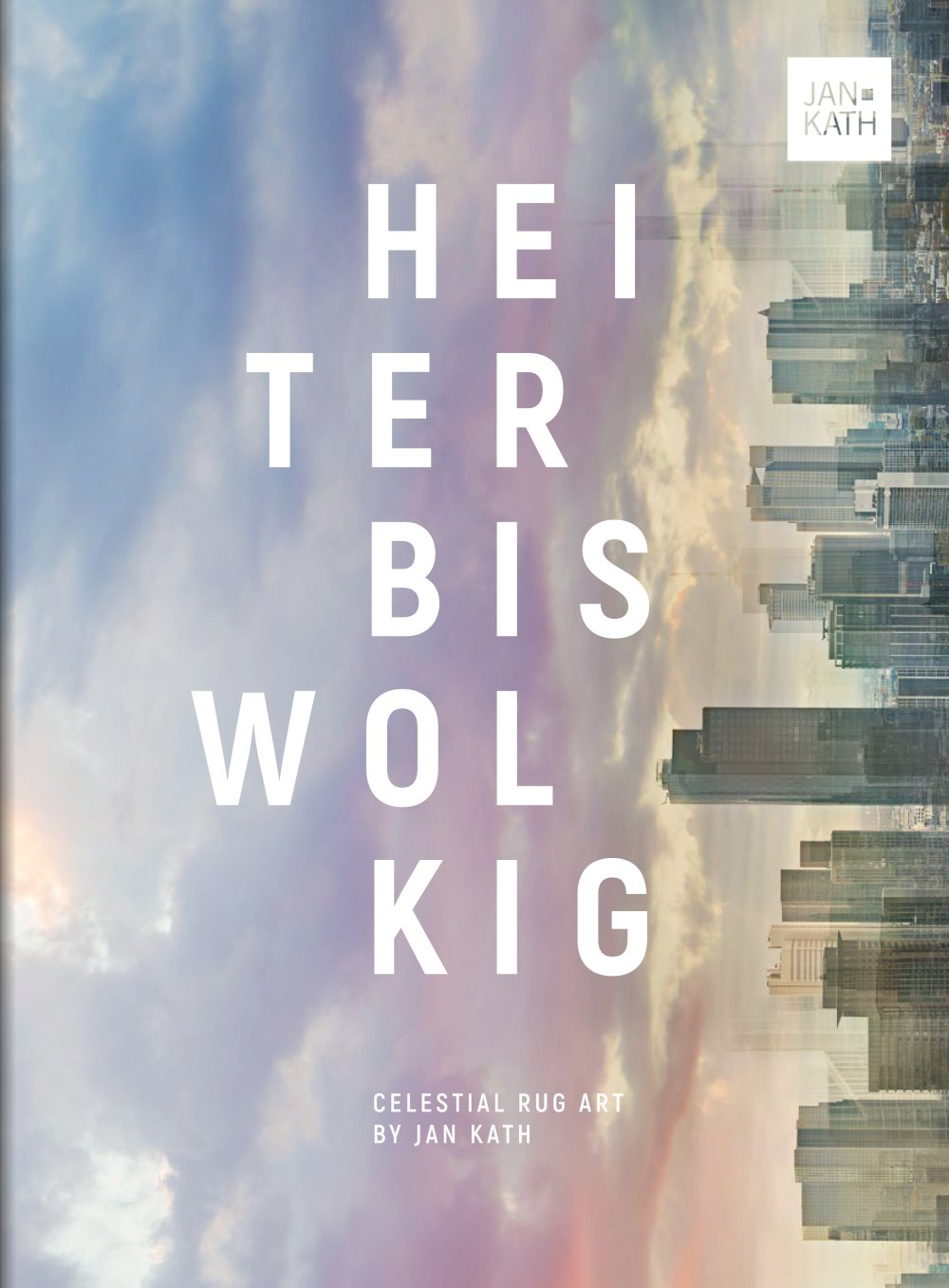 Jan Kath Köln heiter bis wolkig jan kath contemporary rug pdf catalogues
