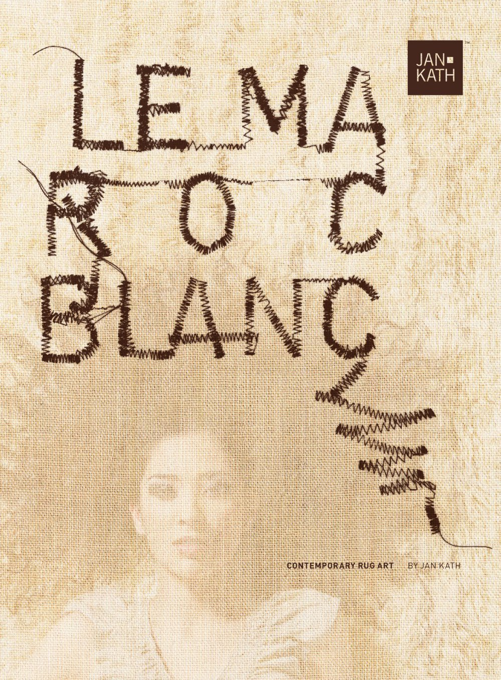 Jan Kath Köln le maroc blanc jan kath contemporary rug pdf catalogues