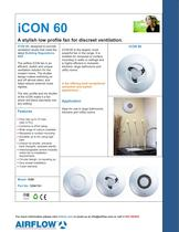 iCON 60