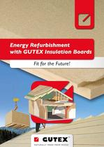 Gutex_energy_refurbishment.