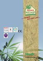 Thermo-Hemp-Brochure-Hock