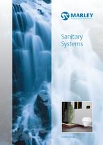 Sanitary Systems Brochure