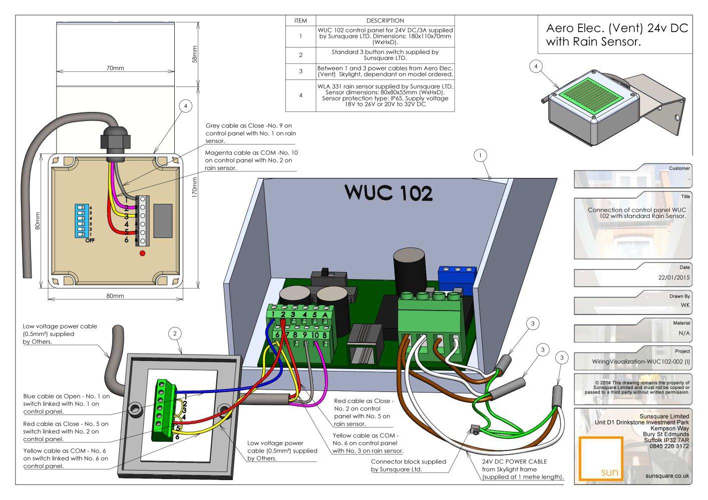 aero elecwiring diag vent 24v dc rain sensor 265076_1b aero elec wiring diag vent 24v dc rain sensor sunsquare limited irritrol rain sensor wiring diagram at crackthecode.co