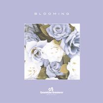 BLOOMING