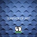 SURFACE OF ART