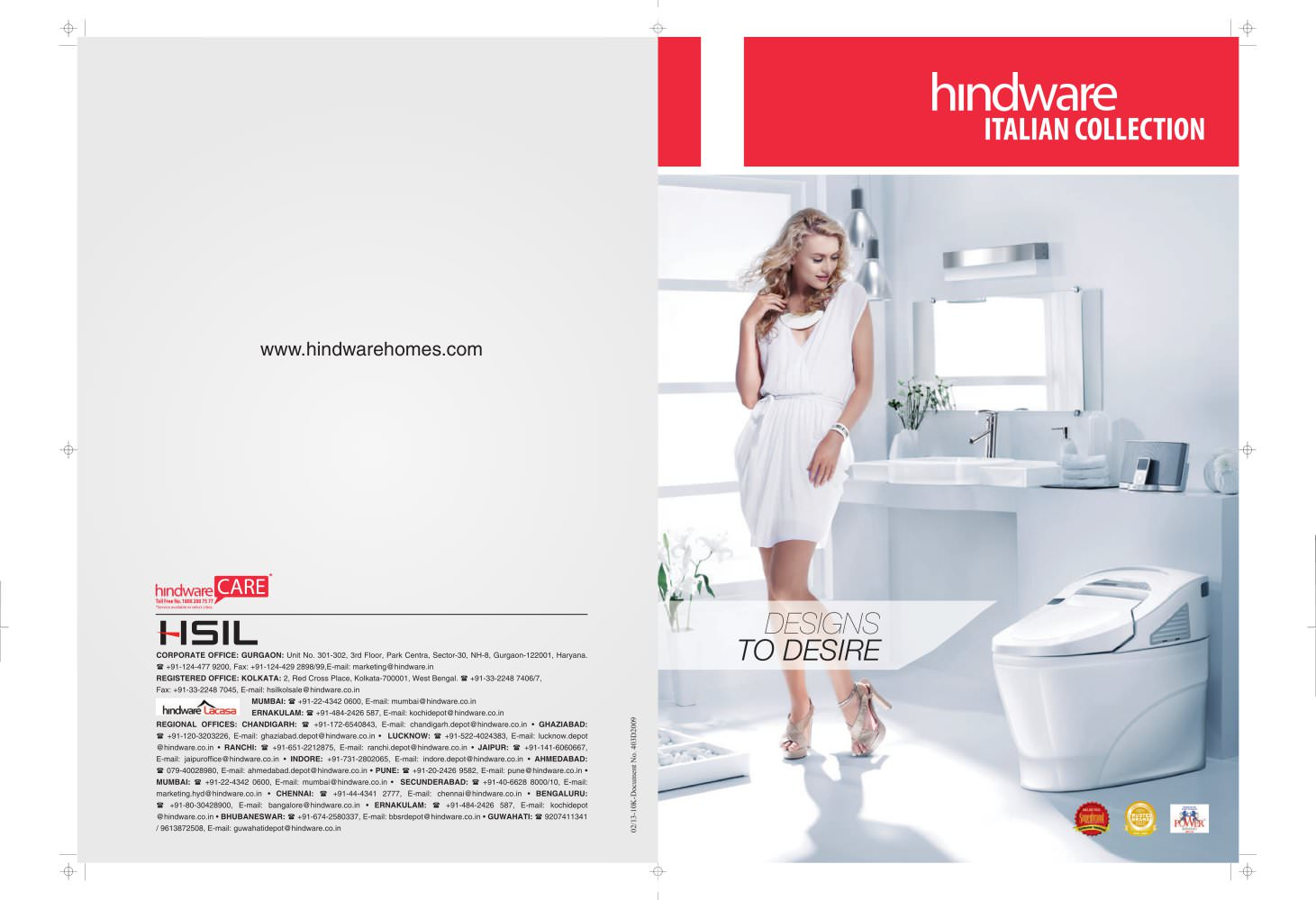 hindware price list 2018 pdf Hindware   HSIL Limited (Hindware)   PDF Catalogues  hindware price list 2018 pdf