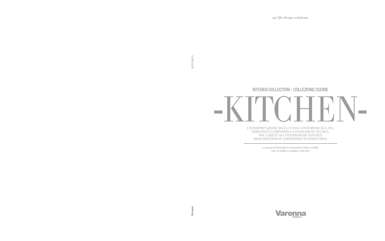 Kitchen Collection Logo Simple Kitchen Collection 2017 Sylvanian Families C To Design Ideas