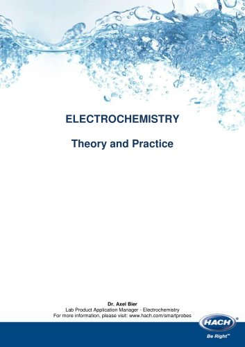 ph electrochemistry