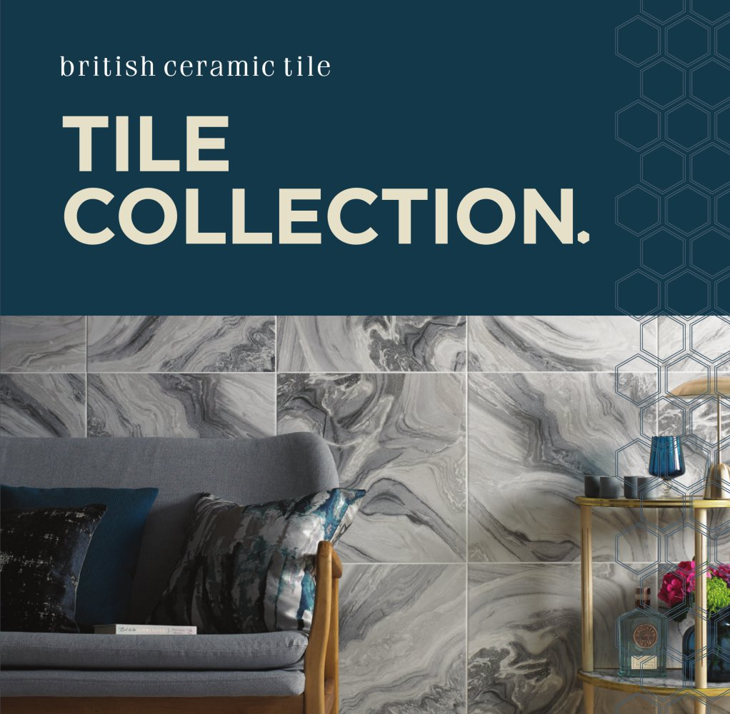 Tile collection 2016 british ceramic tile ltd pdf catalogues tile collection 2016 1 67 pages dailygadgetfo Choice Image