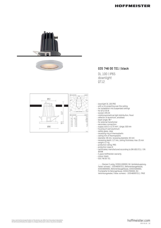 Ausgezeichnet 3 Poliger Stecker Schaltplan Galerie - Elektrische ...