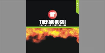 THERMOROSSI SUN TECHNOLOGIES