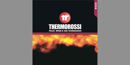 THERMOROSSI WOOD TECHNOLOGIES