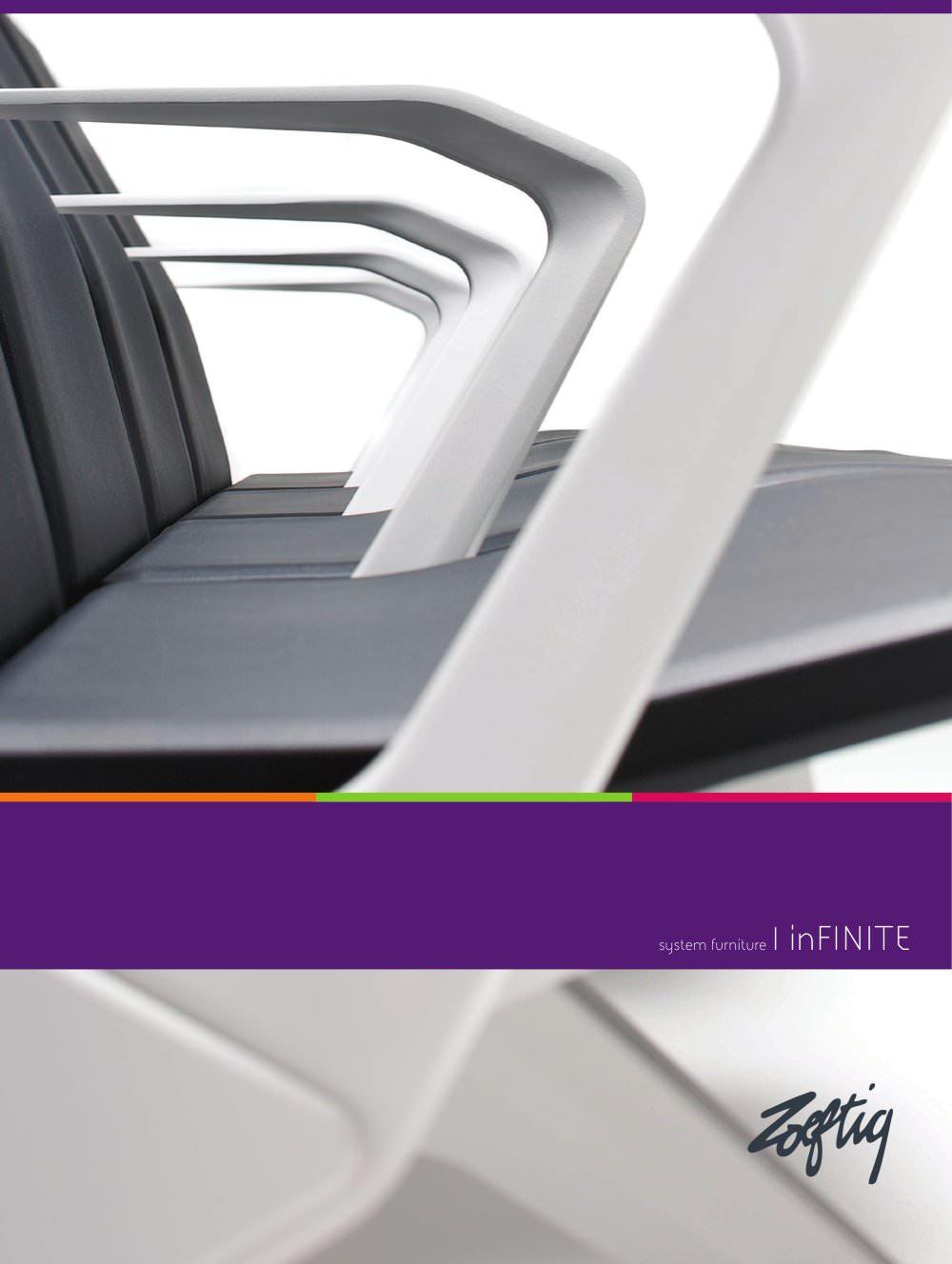 Infinite Zoeftig Pdf Catalogs Documentation Brochures