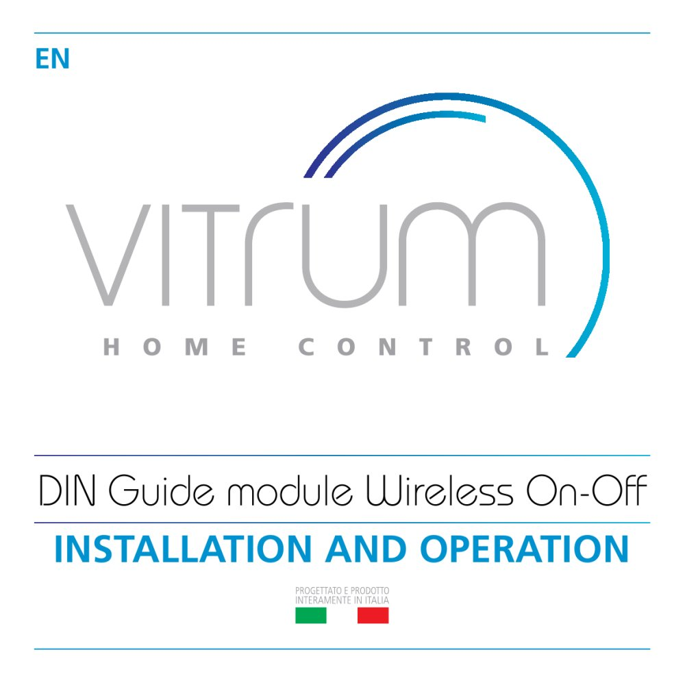 Vitrum Junior Complex Vitrum: instructions for use, composition, reviews 55