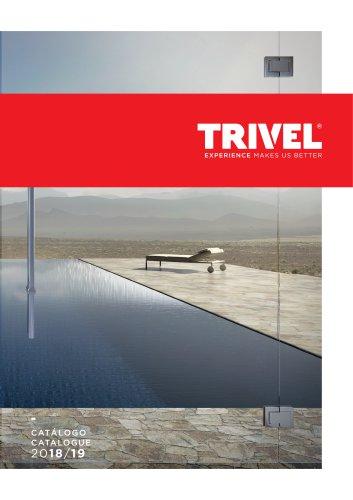 Trivel 2018-19