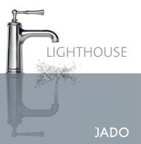 JADO brochure LIGHTHOUSE