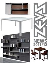 catalogo NEWS2011-12