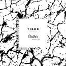 FLOTEX BY TIBOR