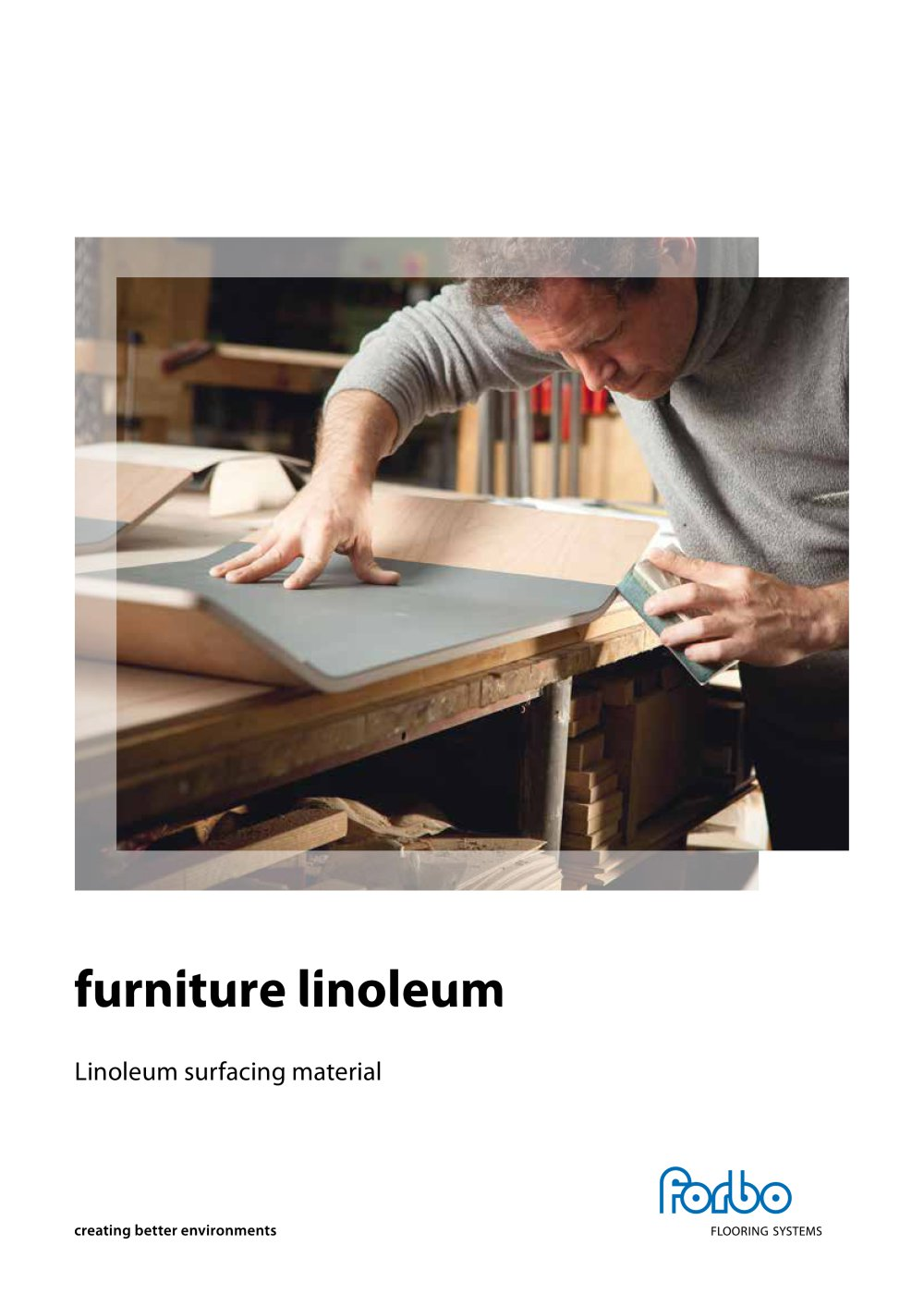 Furniture Linoleum 1 13 Pages