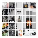 Rais Catalogue 2008-2009
