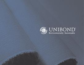 Unibond