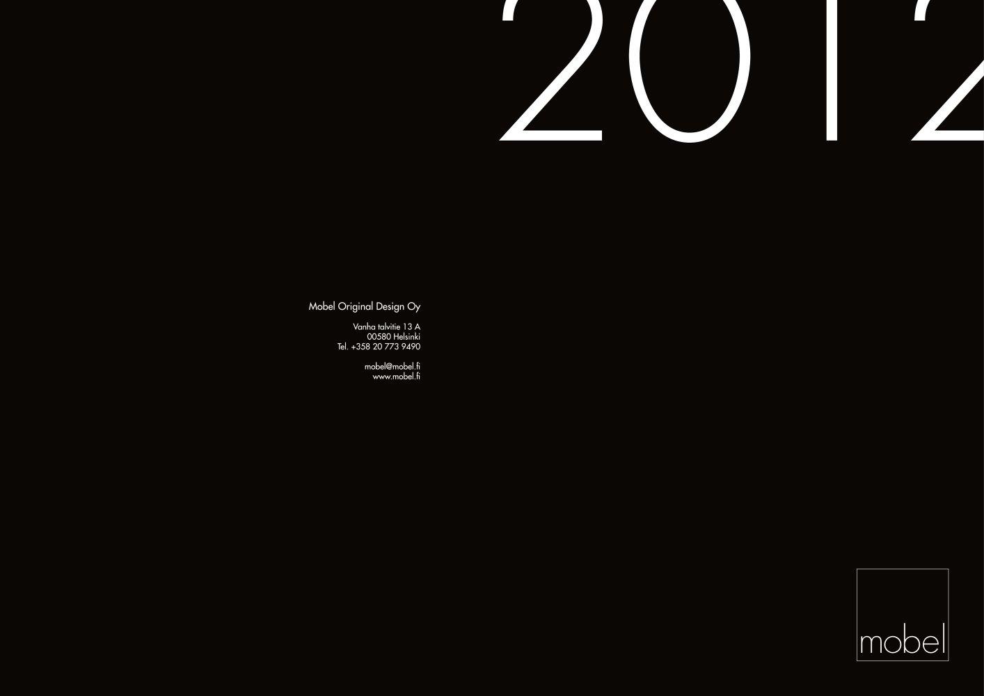 Mobel auditoriums Opus, Lec, Less   mobel   PDF Catalogues