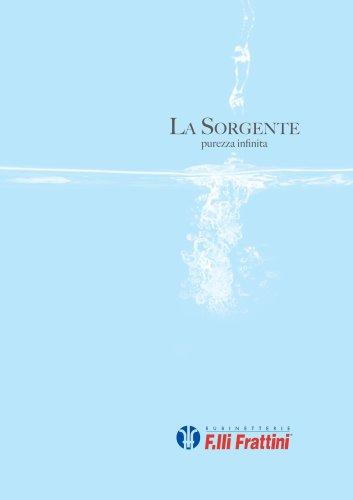 La Sorgente