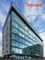 Artemide Offices (EN-IT-FR-DE-ES)
