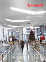 Artemide Retail (EN-IT-FR-DE-ES)