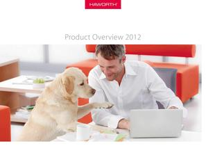 Catalogue Product Overview
