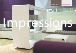 Haworth-Orgatec-Impressions