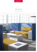 MeetYou catalogue