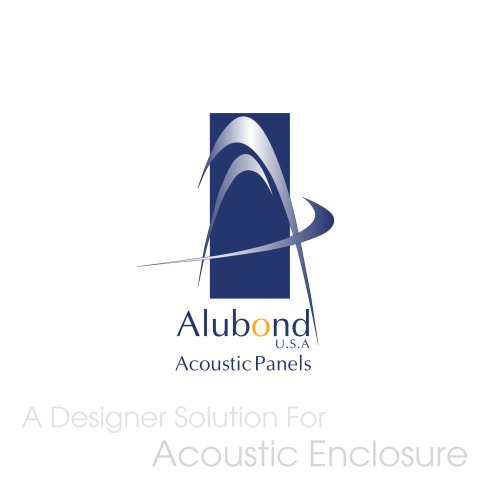 Alubond Acoustics Alubond Europe Pdf Catalogs Documentation