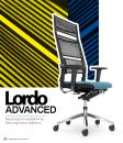 Lordo advanced
