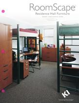 ROOMSCAPE FURNITURE