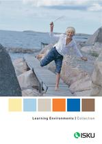 Learning Environments Collection