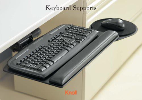 Elegant Keyboard Good Ideas