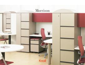 Morrison complete brochure
