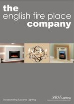 english fire place company the